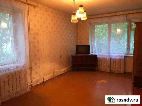 2-комнатная квартира, 40 м², 1/5 эт. Одинцово