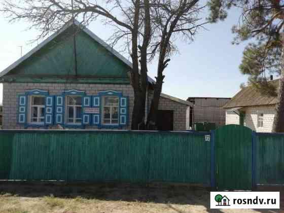 Дом 72 м² на участке 12 сот. Калач-на-Дону