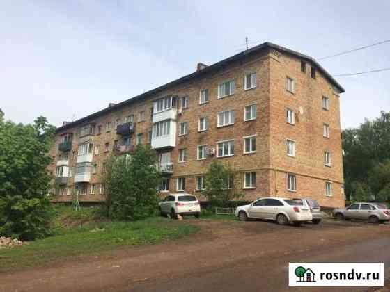 2-комнатная квартира, 42 м², 2/4 эт. Алкино-2
