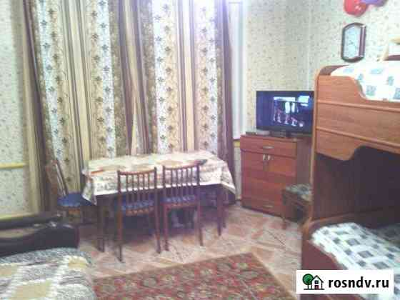 2-комнатная квартира, 40 м², 1/2 эт. Выльгорт