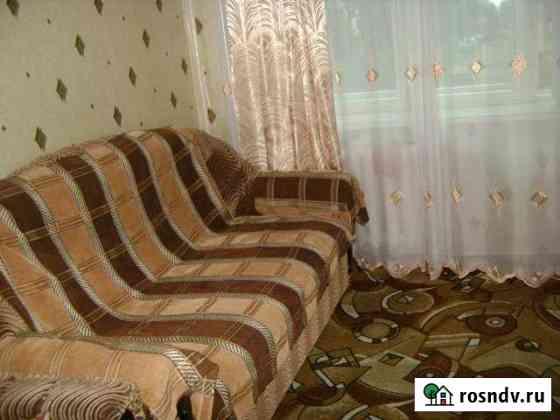 Комната 17 м² в 1-ком. кв., 2/5 эт. Саранск