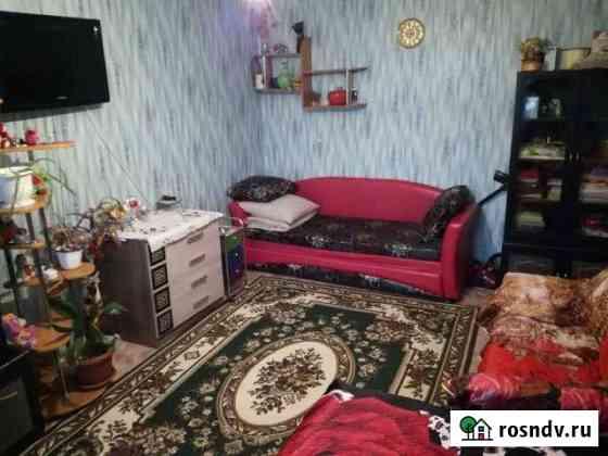 1-комнатная квартира, 36 м², 2/3 эт. Агрыз