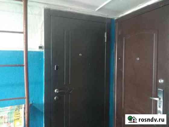 3-комнатная квартира, 54 м², 2/2 эт. Ужур