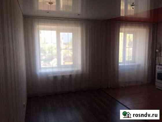3-комнатная квартира, 58 м², 3/5 эт. Сосновка