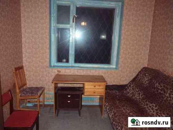 Комната 20 м² в 3-ком. кв., 1/12 эт. Москва
