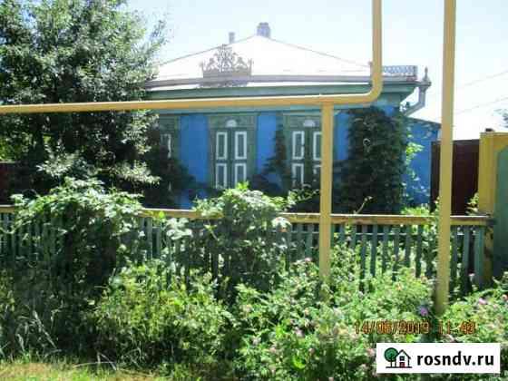 Дом 38 м² на участке 40 сот. Верхний Мамон