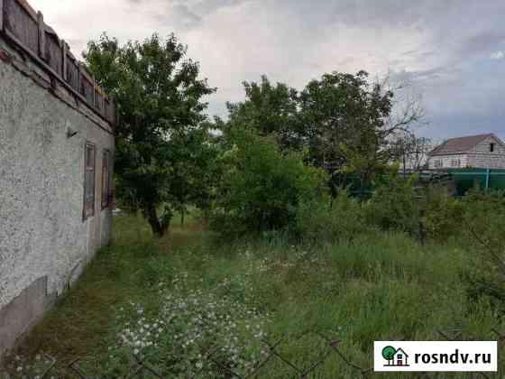 Участок 6 сот. Николаевка