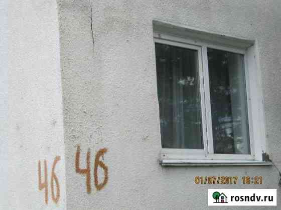 2-комнатная квартира, 53 м², 1/3 эт. Усть-Чарышская Пристань