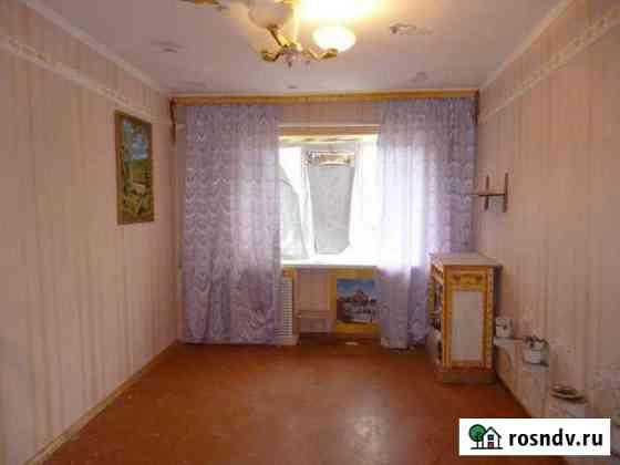 Комната 18 м² в 1-ком. кв., 5/5 эт. Невинномысск