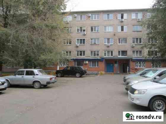 Комната 18 м² в 1-ком. кв., 2/5 эт. Оренбург
