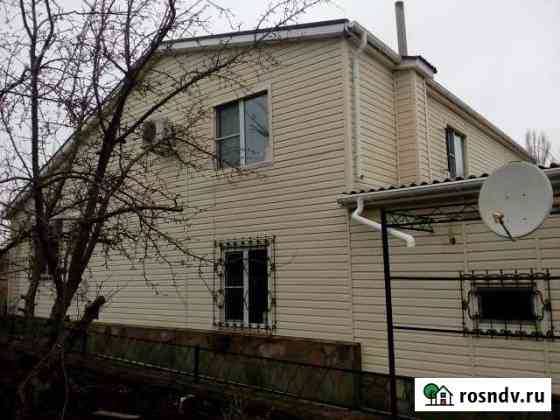 Дом 192 м² на участке 10 сот. Донецк