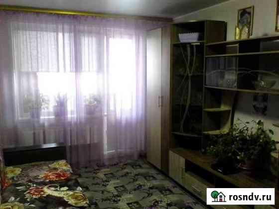 3-комнатная квартира, 66 м², 9/9 эт. Нововоронеж