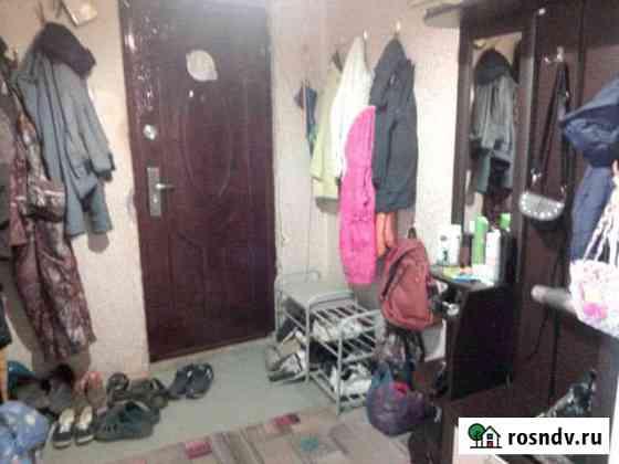 2-комнатная квартира, 52 м², 4/5 эт. Гдов