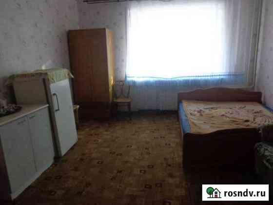 Комната 24 м² в 1-ком. кв., 1/2 эт. Ангарск