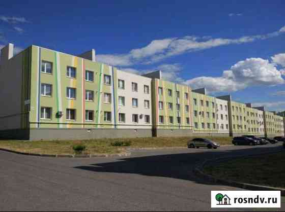 1-комнатная квартира, 35 м², 2/3 эт. Петра Дубрава