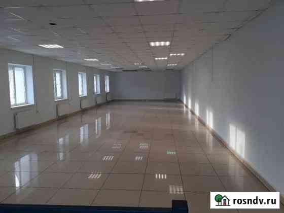 Офисное помещение, 100 кв.м. Месягутово