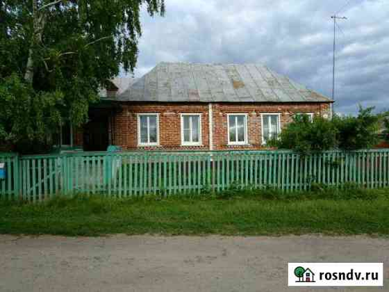 Дом 73.8 м² на участке 50 сот. Каликино