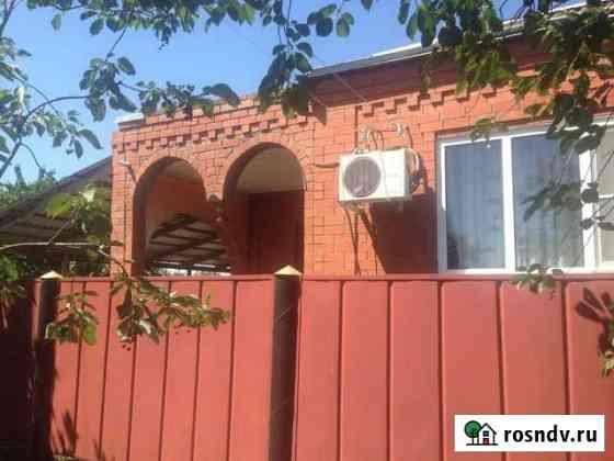Дом 148 м² на участке 12.5 сот. Калининская