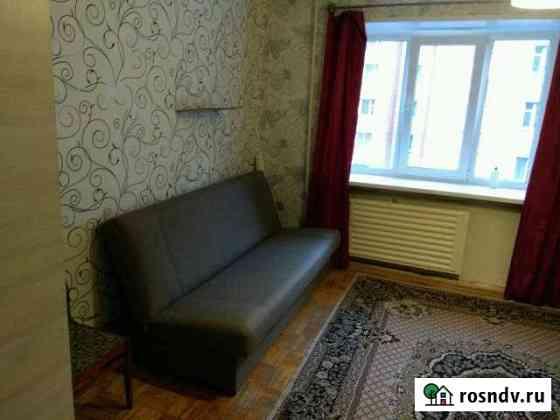 Комната 13 м² в 1-ком. кв., 5/9 эт. Ижевск