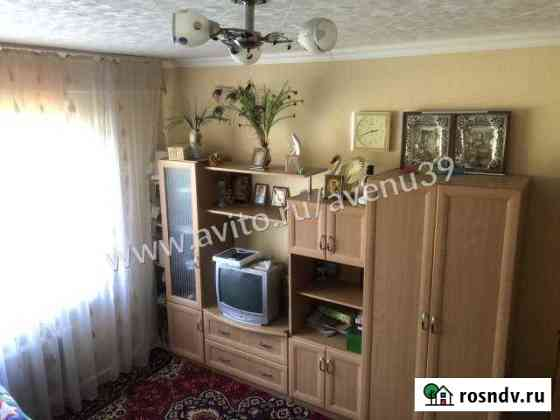 2-комнатная квартира, 52 м², 2/3 эт. Правдинск