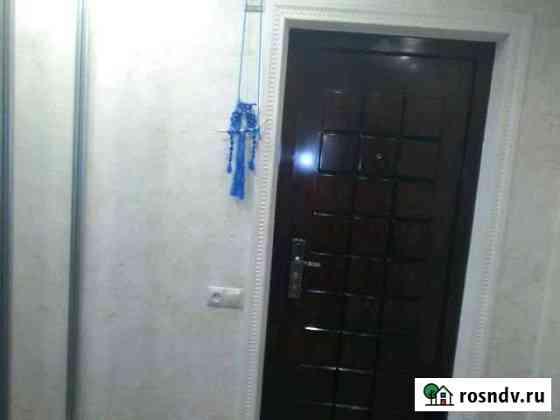 2-комнатная квартира, 52 м², 2/3 эт. Петровская