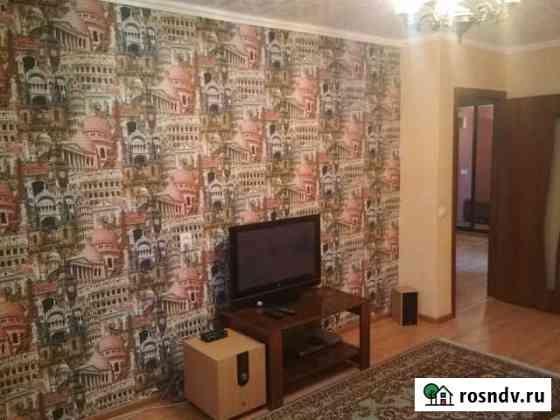 2-комнатная квартира, 50 м², 2/2 эт. Азово