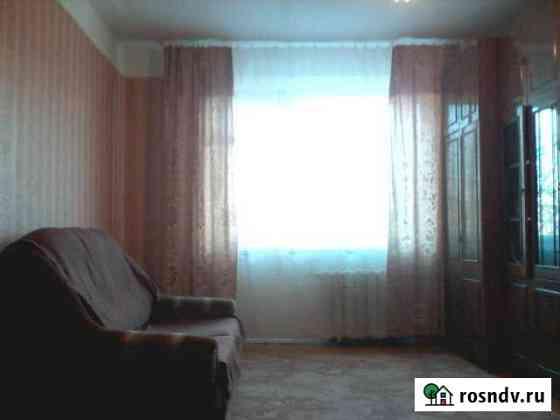 Комната 18 м² в 1-ком. кв., 4/5 эт. Курган