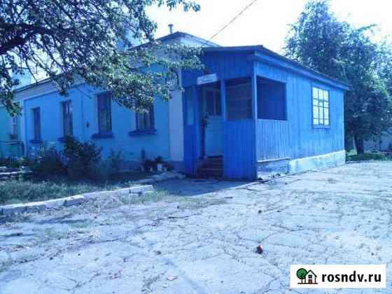 Дом 75 м² на участке 8 сот. Хохольский