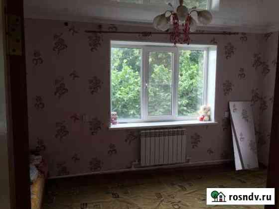3-комнатная квартира, 57 м², 2/2 эт. Новоалександровск