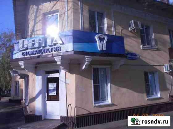 Комната 16 м² в 3-ком. кв., 1/2 эт. Саранск