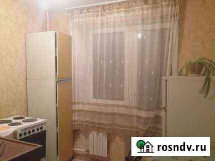 Комната 16 м² в 2-ком. кв., 5/14 эт. Подольск