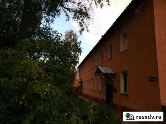 3-комнатная квартира, 56 м², 1/2 эт. Менделеево