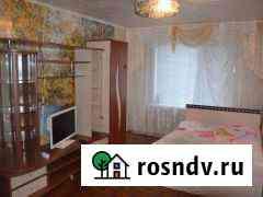 3-комнатная квартира, 55 м², 1/5 эт. Мирный