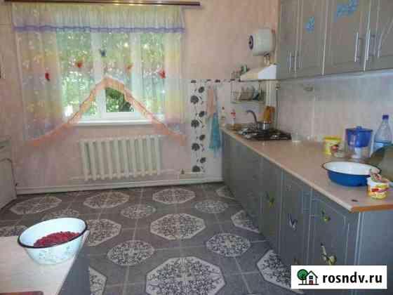 Дом 120 м² на участке 22 сот. Батуринская