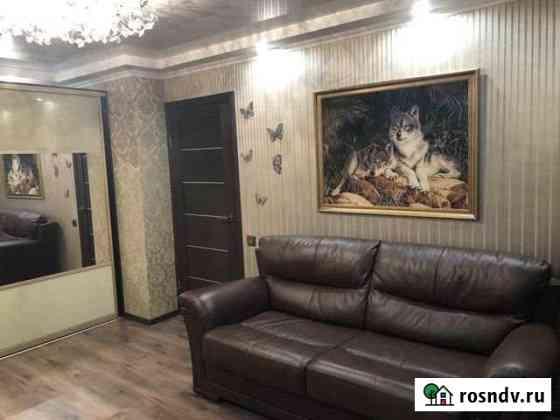1-комнатная квартира, 30 м², 1/3 эт. Петра Дубрава