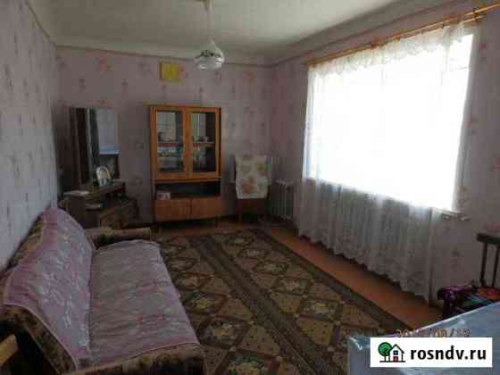 2-комнатная квартира, 42 м², 2/2 эт. Красная Поляна