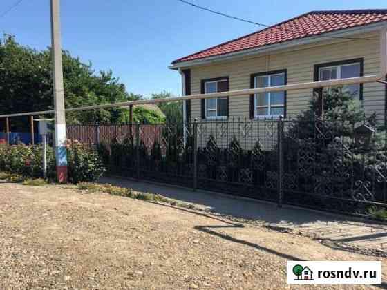 Дом 100 м² на участке 46 сот. Белая Глина