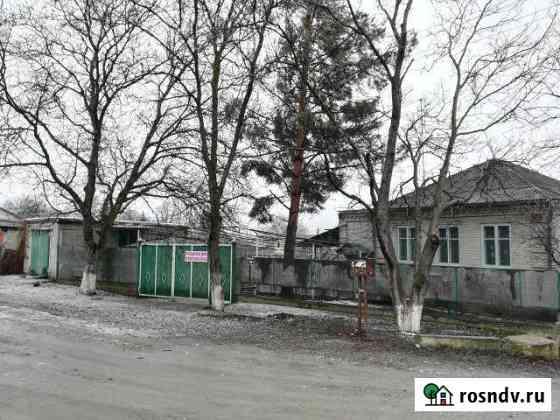 Дом 108 м² на участке 5.5 сот. Винсады