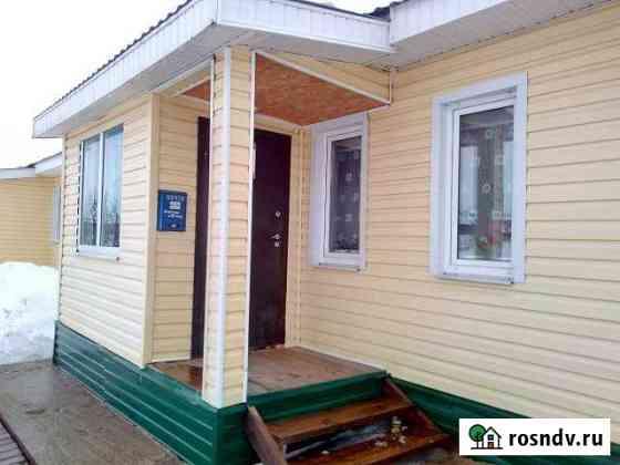 3-комнатная квартира, 82 м², 1/1 эт. Советск