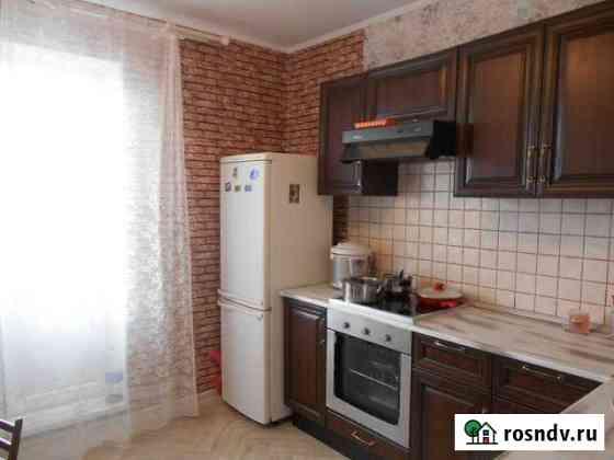 1-комнатная квартира, 42 м², 17/17 эт. Ногинск