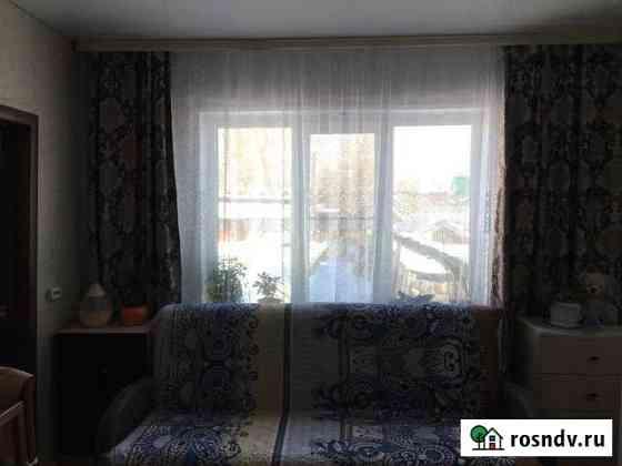 2-комнатная квартира, 39 м², 2/2 эт. Кулебаки