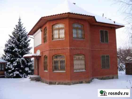 Дом 90 м² на участке 11.2 сот. Кокошкино