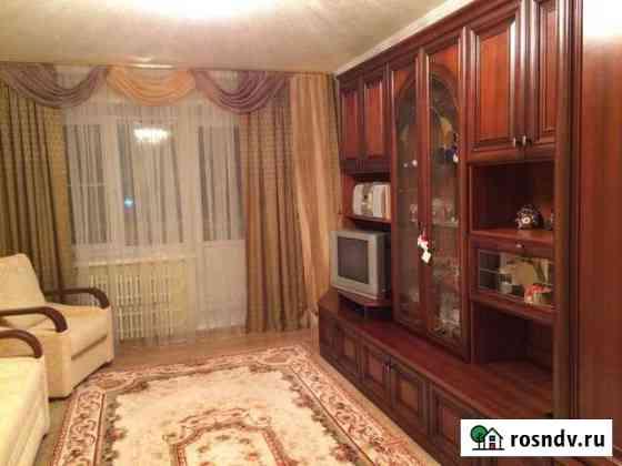 2-комнатная квартира, 54 м², 3/5 эт. Товарково