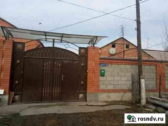 Дом 100 м² на участке 30 сот. Ир
