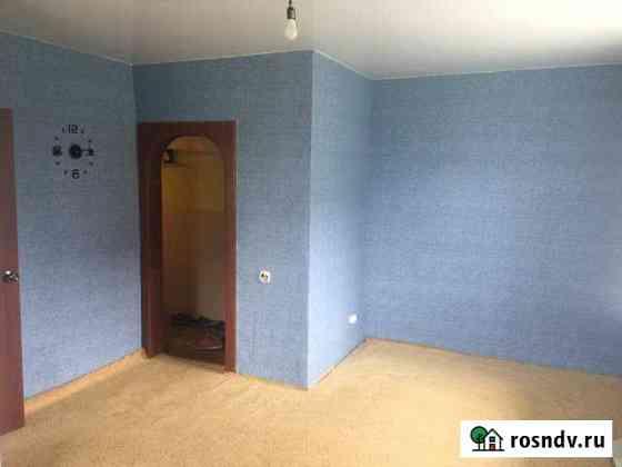 2-комнатная квартира, 40 м², 2/2 эт. Средний