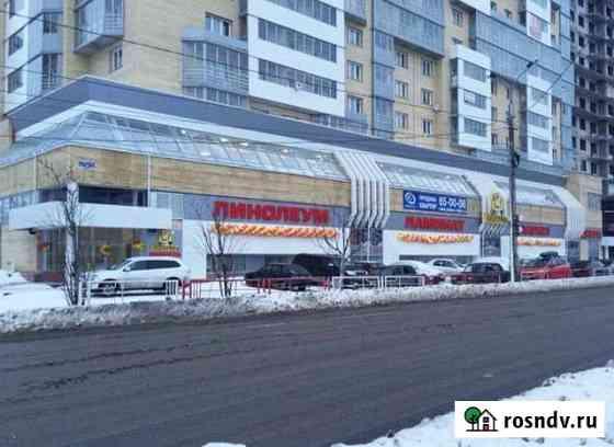 Сдам торговое помещение, 150 кв.м. Архангельск