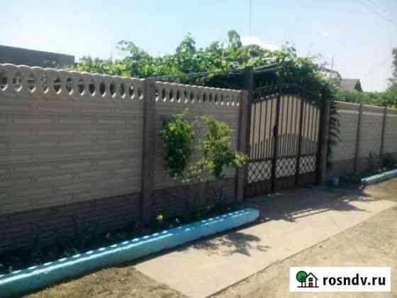 Дом 84 м² на участке 6 сот. Армянск
