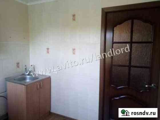 1-комнатная квартира, 32 м², 3/5 эт. Персиановский