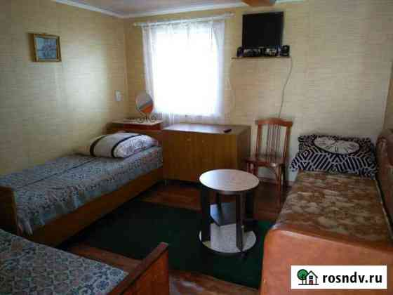 Комната 15 м² в 1-ком. кв., 1/1 эт. Яровое