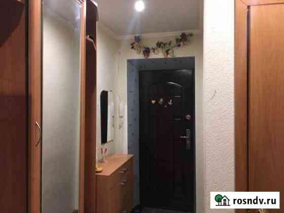 3-комнатная квартира, 59 м², 1/5 эт. Мурмаши